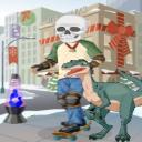 prototype rules's avatar