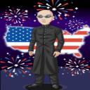 whyte reign's avatar