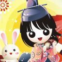 立君's avatar