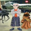 Xzark's avatar