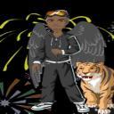 Alpha Dog's avatar