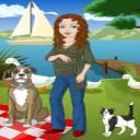 Bogan Mum's avatar