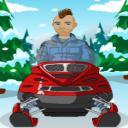 AviTech's avatar