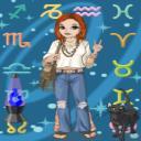 MOONMAIDEN's avatar