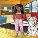 <3chattygirl09's avatar