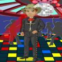 STRAUSSIAN's avatar
