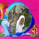 Lusi N's avatar