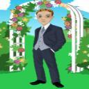 coco33's avatar