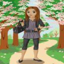 bAiLeY :D's avatar