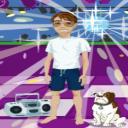 elderwoodkid's avatar