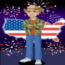 hickcrazy1's avatar