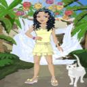 Lynci's avatar