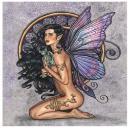 Sappho's avatar