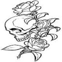 Izzy<3's avatar