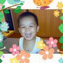 8445's avatar