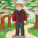 chriss's avatar