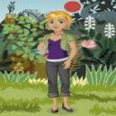 Carly's avatar