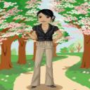 Aliassa's avatar