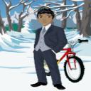 diosun0721's avatar