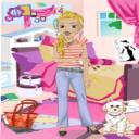 Lexy J's avatar
