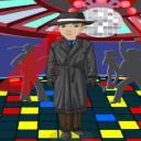 massiosare's avatar