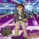 Dark Ryok's avatar