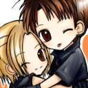軒少's avatar