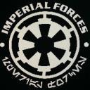 Darth Vader's avatar