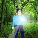 Dilian's avatar