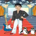 。 帥's avatar