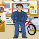 drapert2001's avatar