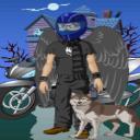 giroro's avatar