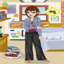 jollie's avatar