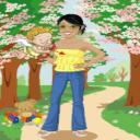 bellitarose's avatar