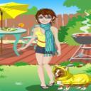 kiki ki's avatar