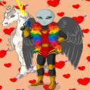 drpepper_ugtz's avatar