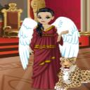 Red_Amor's avatar