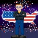 lowrider's avatar