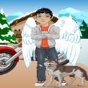 冬翼's avatar