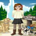 Jelly's avatar