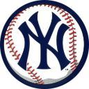 Yankeesfan4life!'s avatar