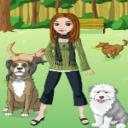 Cristina G's avatar