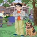 Lazarus Marvolo's avatar