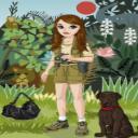 Jessica's avatar