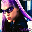 νїŏľэŧα đэ-mŏřαđα®'s avatar