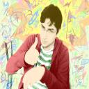 ek chuan's avatar