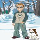badb0y969's avatar