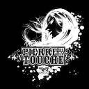PierreD`LaToucheª's avatar