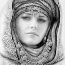 Noor al Haqiqa