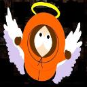 Kenny ♣'s avatar